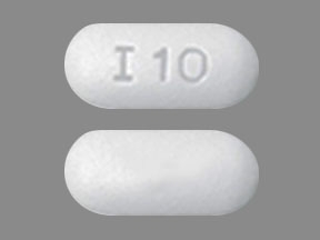 IBUPROFEN 800MG TAB [ASCEND]